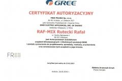 certyfikat_gree